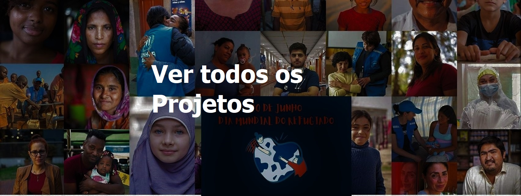 AllProjects