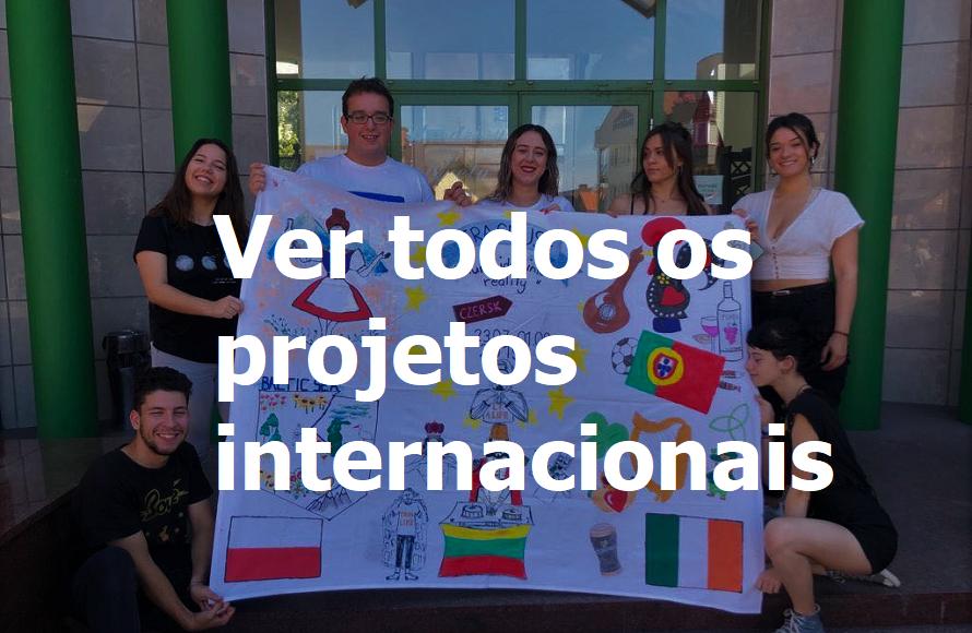 InternationalAll