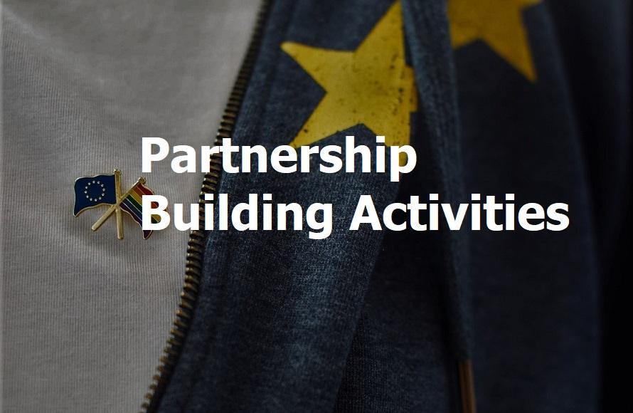 PartnershipBuildingActivities