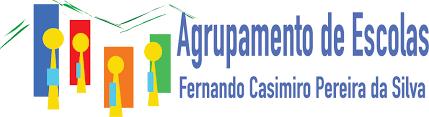 Agrupamento de Escolas Fernando Casimiro Pereira da Silva