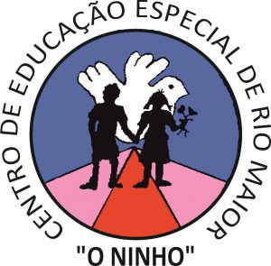 CEERM - O Ninho Centro de Educação Especial de Rio Maior O Ninho