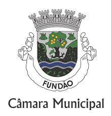 Câmara Municipal Fundão