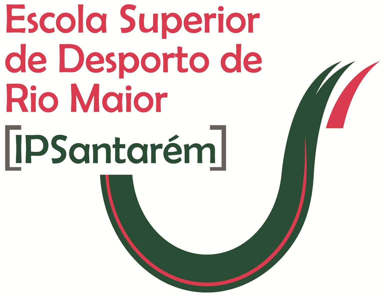 ESDRM - Escola Superior de Desporto de Rio Maior